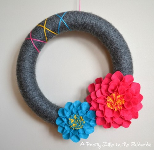 Summer-Wreath-DIY-Decor-Dahlia_thumb