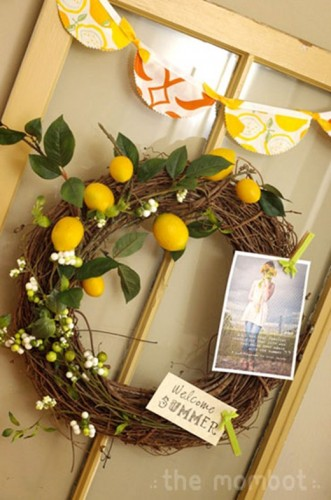 Summer-wreath-DIY-Decor-Lemons-The-Mombot_thumb