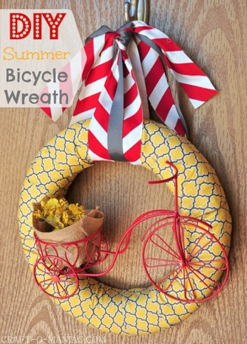 wreath-summer-bicycle-sidepm_thumb