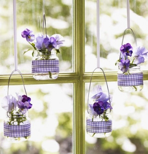 easter-decor-easter-decorations-easter-crafts-easter-diy-home-decor-ideas