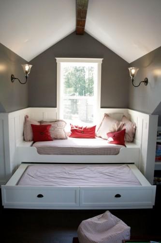 Attic-Bedroom-Ideas