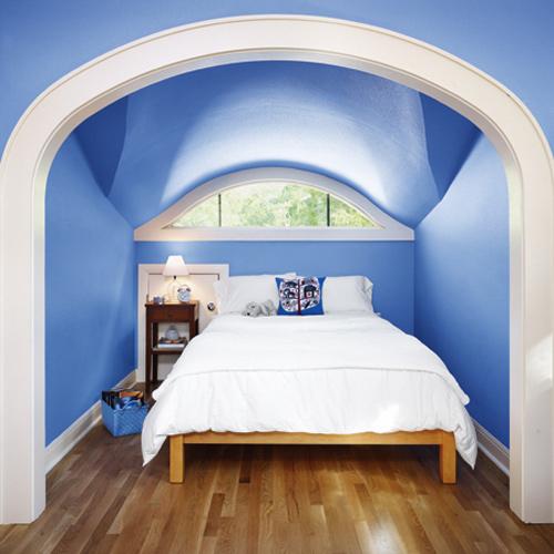 Blue-Attic-Bathroom
