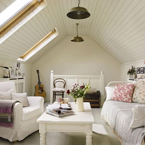 attic-room-36
