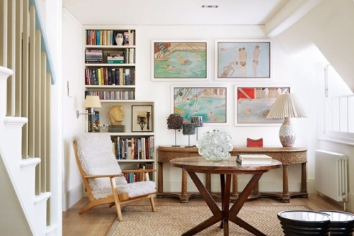 Lucas-Allen-Gallery-Walls-House-4-10Jul14_b_639x426