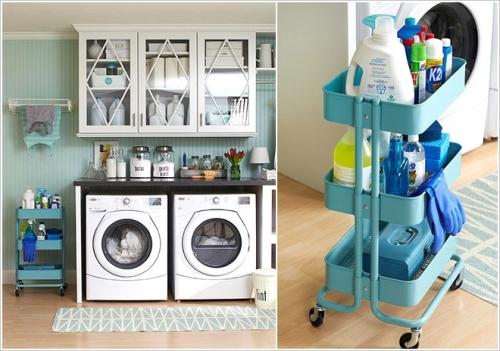 mosáshoz háztartási helyiségbe