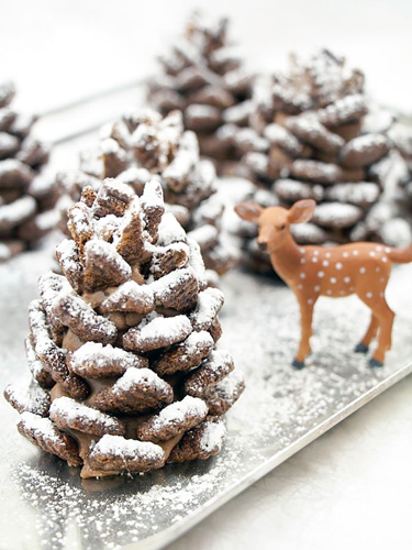 3-chocolate-pinecone-recipe-2-lgn