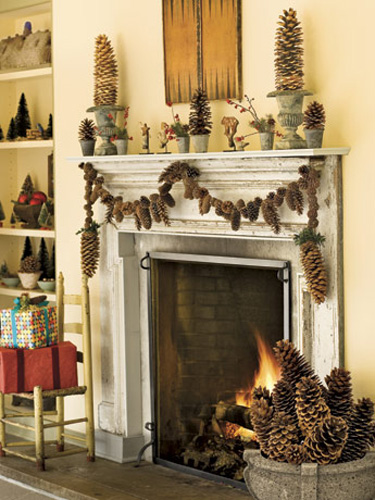 Pinecone-Decorations-Fireplace-GTL1206-de