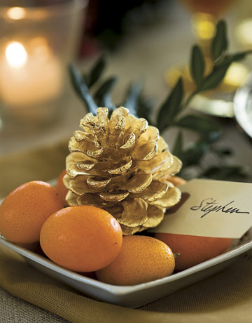 Pinecone-Kumquat-Table-Display-GTL1206-de