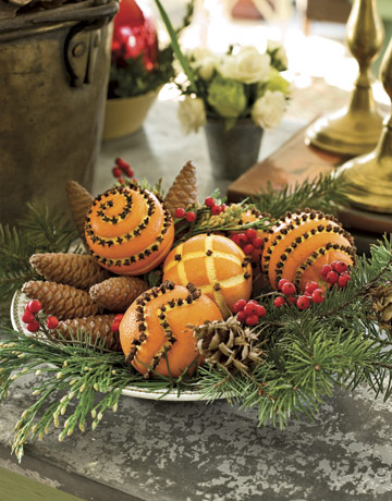 Pinecone-Pomander-Holiday-Display-GTL1206-de