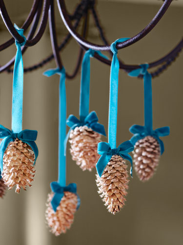 crafts-door-pinecone-ornaments-1114-lgn