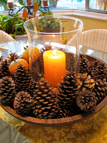 fall-centerpieces10-lgn