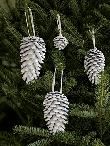 pinecones-decorating-1209-SEikai-de