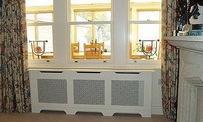 radiatortakaro010
