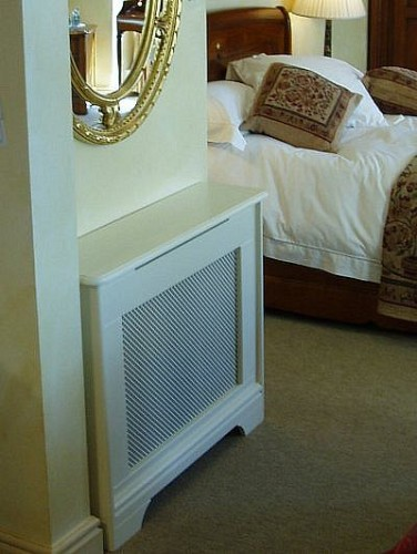radiatortakaro09